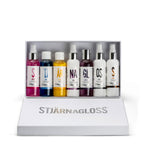 Specialist Gift Box - 7x100ml presentation pack - advanced detailing stages sampler