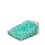 Lurvig - microfibre wash mitt - Trade Case - HS 62160000