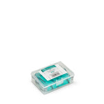 Lera - decontamination clay bar 150g