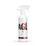 Pärla - long-lasting spray sealant 500ml - Trade Case - HS 32082010