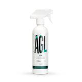 Glas - professional glass cleaner 500ml