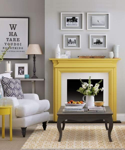 Decorating Ideas | DIY Tips | Buy Paint Online