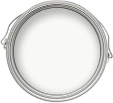 Load image into Gallery viewer, Craig & Rose 1829 Eggshell Paint (2.5L) - Buy Paint Online