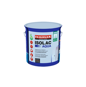 Isomat Isolac Aqua Satin | Buy Isolac Online