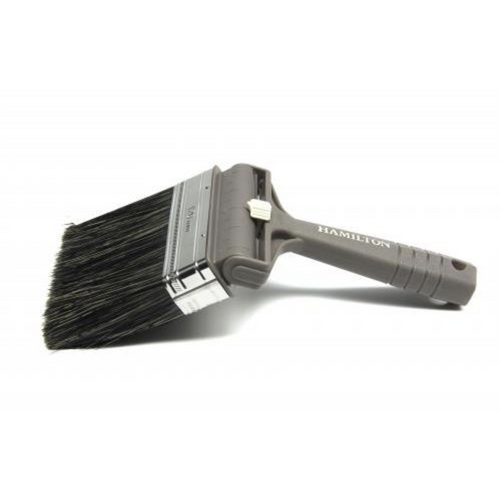 Hamilton Prestige Wall Masonry Swivel Head Brush | Buy Hamilton Online