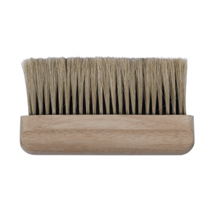 "9"" Grey Bristle Paperhanger - Buy Paint Online"