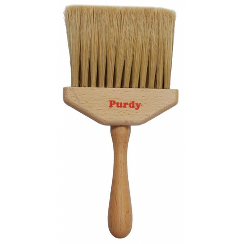 Purdy Jambduster Brush - Buy Paint Online
