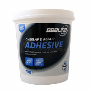 Beeline Border and Overlap Adhesive - Buy Paint Online