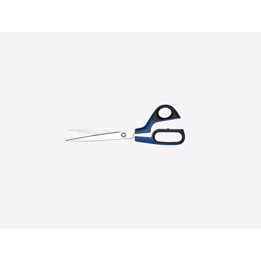 Beeline Professional Decorating Shears (11.5
