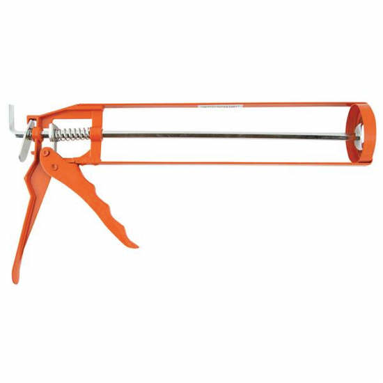 Caulking Gun - Buy Paint Online