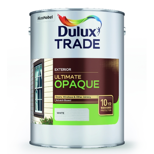 Dulux Ultimate Opaque - Buy Paint Online