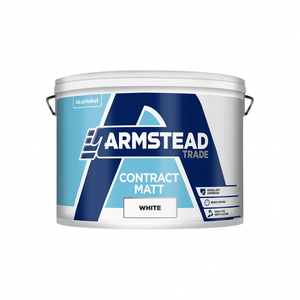 Armstead Contract Matt - Buy Paint Online