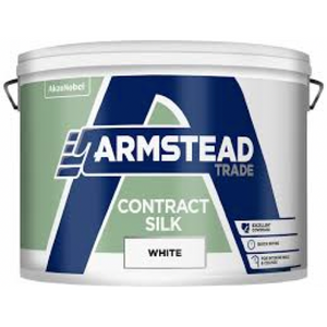 Armstead Trade Contract Silk - Buy Paint Online