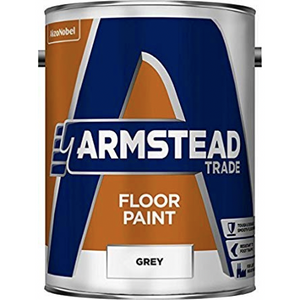 Armstead Trade Floor Paint - Buy Paint Online