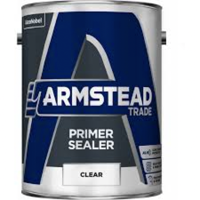 Armstead Trade Primer Sealer - Buy Paint Online