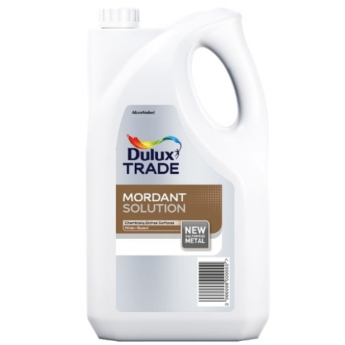 Dulux Mordant Solution - Buy Paint Online
