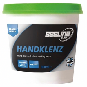Beeline Hand Klenz Cleaner - Buy Paint Online