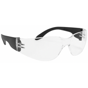 Black Rock Safety Glasses - Buy Paint Online