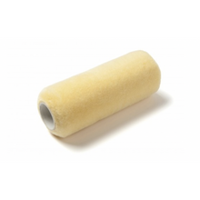 Load image into Gallery viewer, Hamilton Perfection Sheepskin Roller - Buy Paint Online