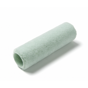 Hamilton Performance Medium Pile Rollers - Buy Paint Online