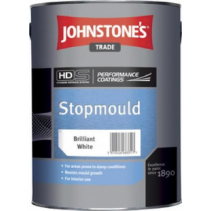 Johnstones Stopmould - Buy Paint Online