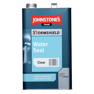 Johnstones Water Seal - Buy Paint Online