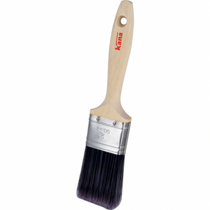 Kana Professional-synthetic Brush - Buy Paint Online