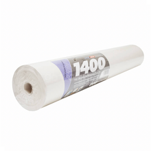 Load image into Gallery viewer, MAV Lining Paper 1400 - Buy Paint Online