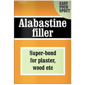 Polycell Polyfilla Alabastine Filler - Buy Paint Online