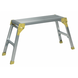 ProDec Aluminium Workstands - Buy Paint Online
