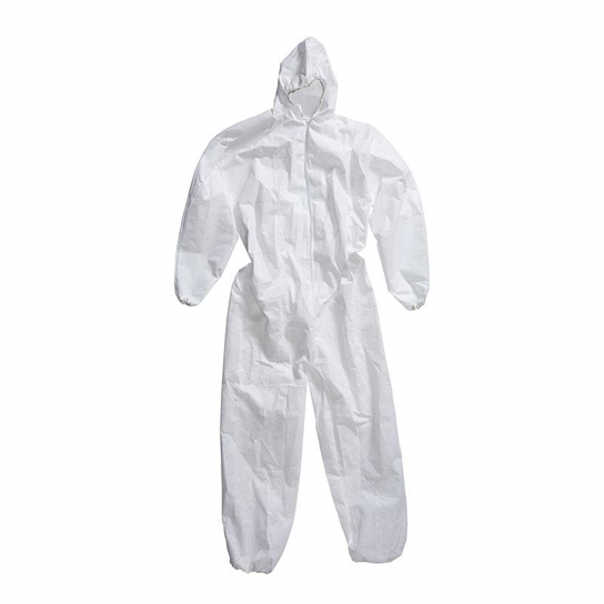 ProDec Disposable Boiler Suit - Buy Paint Online