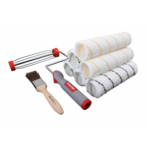 Prodec Emulsion Roller Kits - Buy Paint Online