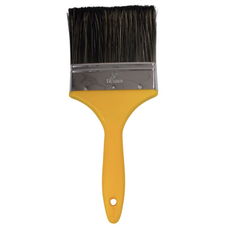 Prodec Flat Masonry Brushes - Buy Paint Online