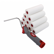 Load image into Gallery viewer, Prodec Foam Mini Rollers - Buy Paint Online