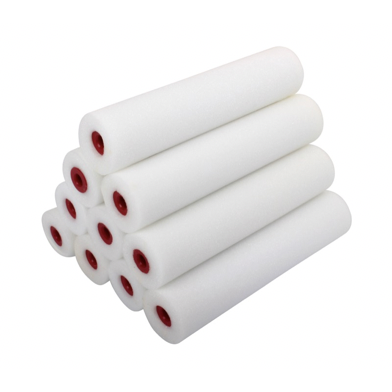 Prodec Foam Mini Rollers - Buy Paint Online