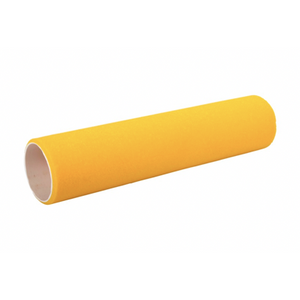 ProDec Foam Roller Sleeve - Buy Paint Online