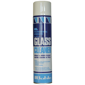 ProDec Glass Cleaner - Buy Paint Online
