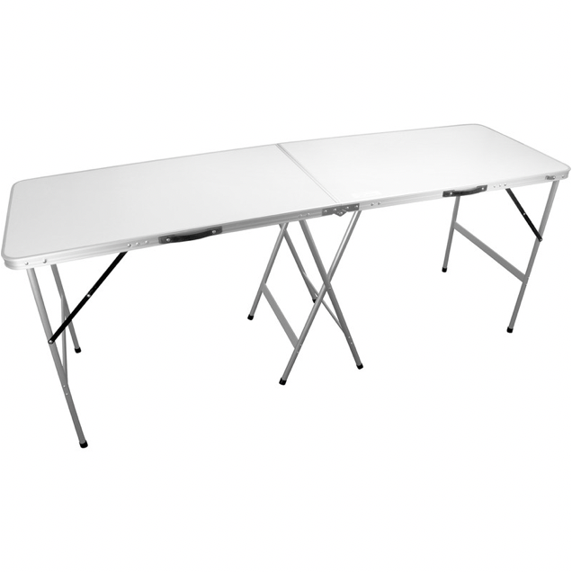 ProDec Multi-Purpose Pasting Table - Buy Paint Online
