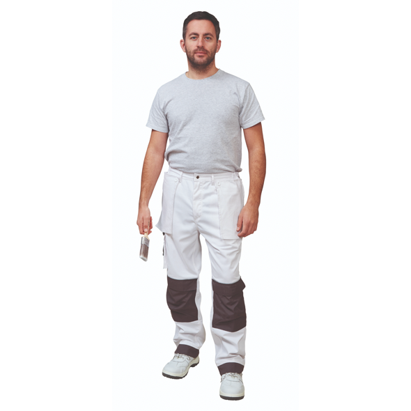 Paint Attire Trousers - Buy Paint Online