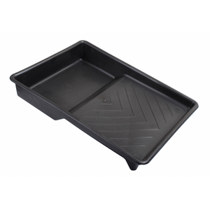Prodec Paint Roller Trays - Buy Paint Online