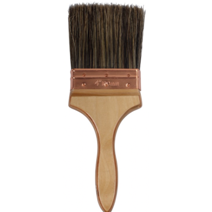 ProDec Pure Bristle Wall Brushes - Buy Paint Online