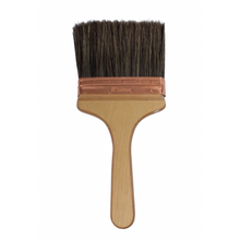 Load image into Gallery viewer, ProDec Pure Bristle Wall Brushes - Buy Paint Online
