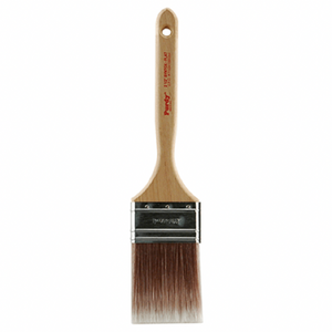 Purdy Syntox Brush - Buy Paint Online