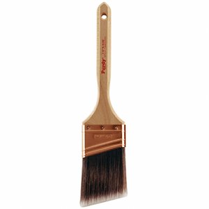 Purdy XL Brushes - Buy Paint Online