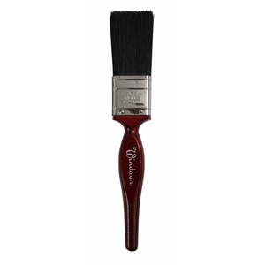 ProDec Windsor Paint Brushes - Buy Paint Online