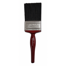 Load image into Gallery viewer, ProDec Windsor Paint Brushes - Buy Paint Online