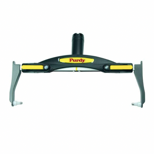 Purdy Adjustable Roller Frame - Buy Paint Online