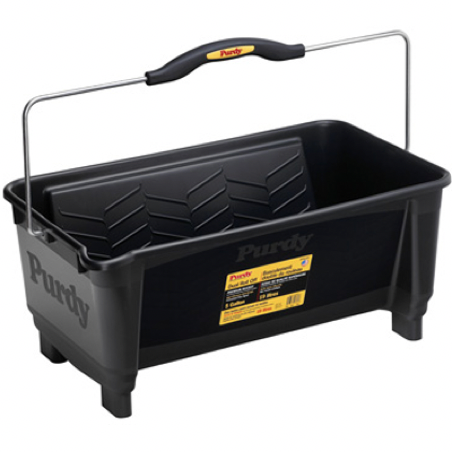 Purdy Dual Roll Off Bucket - Buy Paint Online