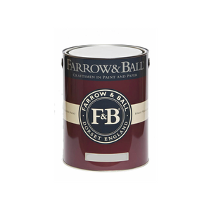 Farrow & Ball Estate Emulsion - Buy Paint Online