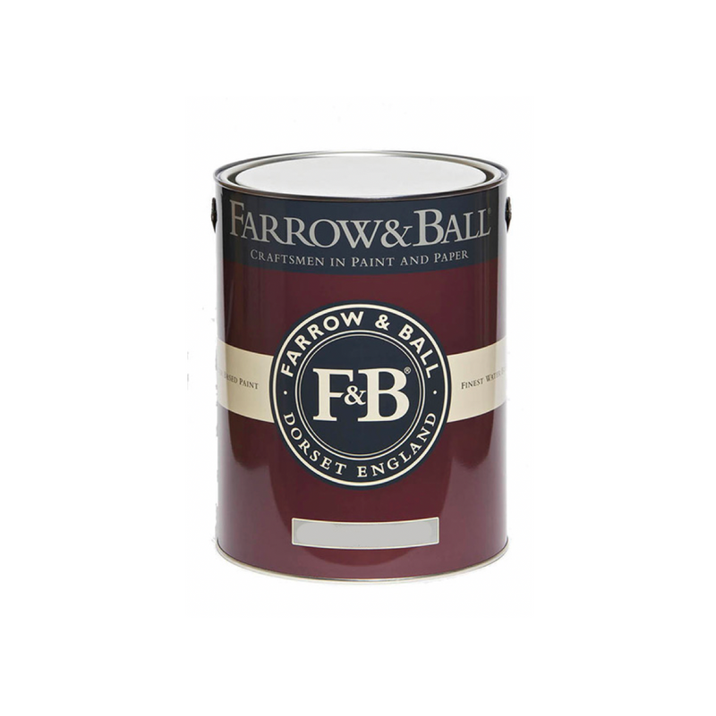 Farrow & Ball Casein Distemper (2.5L) - Buy Paint Online